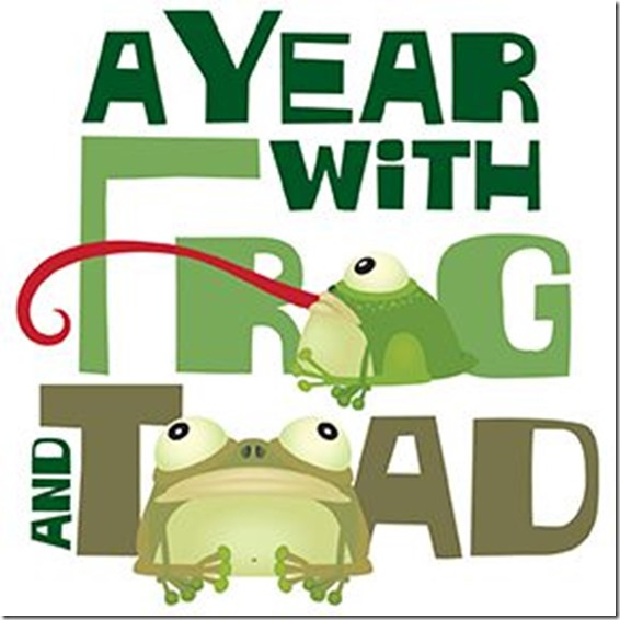 a-year-with-frog-and-toad-02ugpp4h.cws
