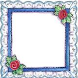 Frame01.jpg