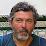 Savvas Pelonis's profile photo