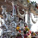 VillamanriquePalacio2009_073.jpg