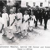 1952FFGruenthal70 - 1952FFFestzug6.jpg