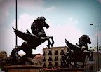 horse statue.JPG