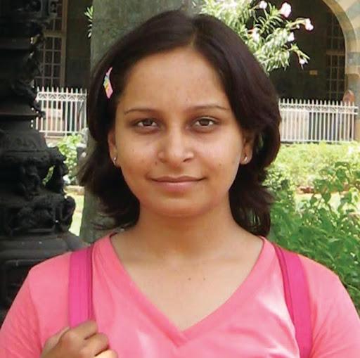 Dhanashri Gosavi Photo 2