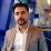 arpit malviya's profile photo