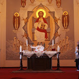 Consecration of Fr. Isaac & Fr. John Paul (monks) @ St Anthony Monastery - _MG_0462.JPG