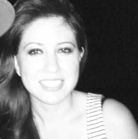Monica Medina