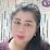 ชุรีย์พร วันหลัง's profile photo