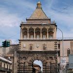 2016-03-21 Palermo Stadt