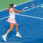 Garbine Muguruza - Dubai Duty Free Tennis Championships 2015 -DSC_0073.jpg