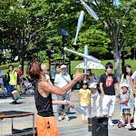 2014_ 6_17_16_ 3.jpg
