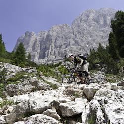 Manfred Stromberg Freeridewoche Rosengarten Trails 07.07.15-9765.jpg