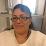 Maria Aguilar's profile photo