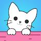 Cats Tower - Merge Kittens 2