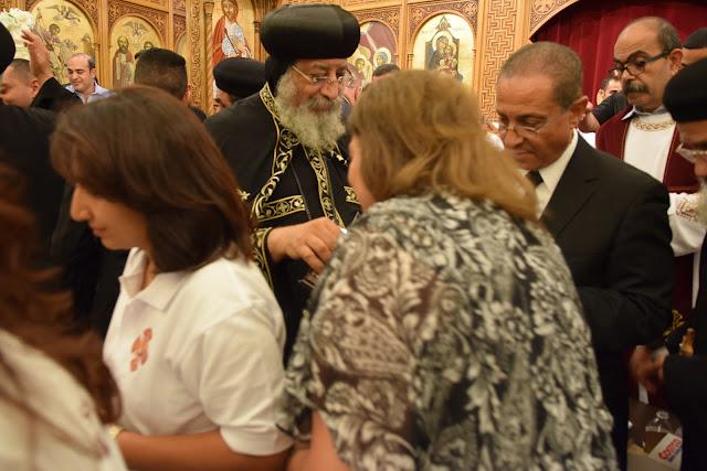 H.H Pope Tawadros II Visit (2nd Album) - DSC_0839%2B%25283%2529.JPG