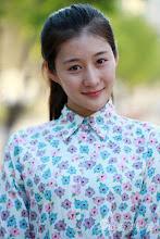 Sun Xiyao China Actor