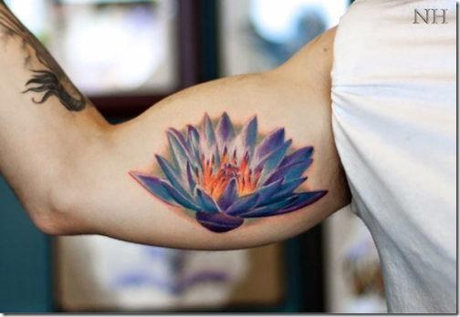 este_hermoso_tatuaje_de_bceps