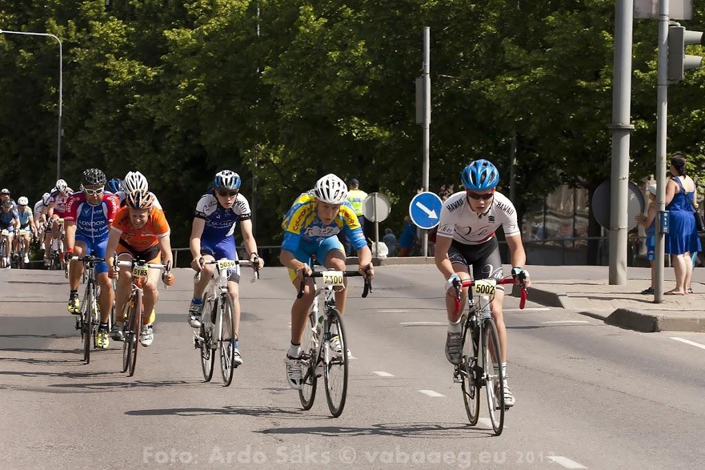 2013.06.02 SEB 32. Tartu Rattaralli 135 ja 65 km - AS20130602TRR_425S.jpg