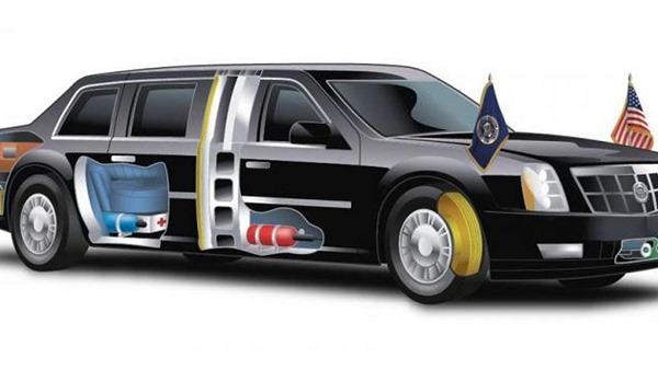 2013-418241-obama-presidential-cadillac-limousine-21-10-20131