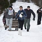 03.03.12 Eesti Ettevõtete Talimängud 2012 - Reesõit - AS2012MAR03FSTM_118S.JPG