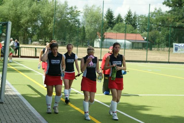 Feld 07/08 - Landesfinale Damen Oberliga MV in Güstrow - DSC02155.jpg