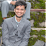 Arjun Nepal's profile photo