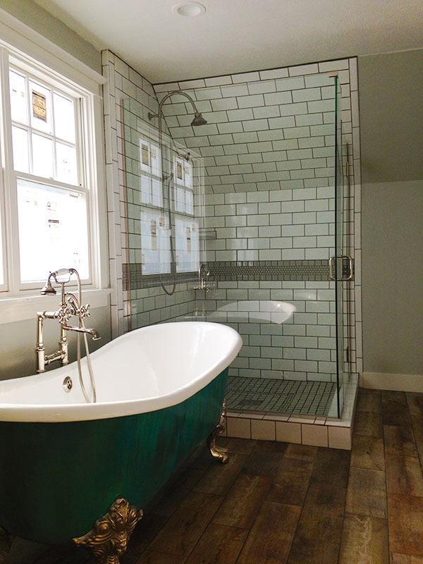 pictures gallery of denver bathroom remodel simple - Bathroom Remodel Denver