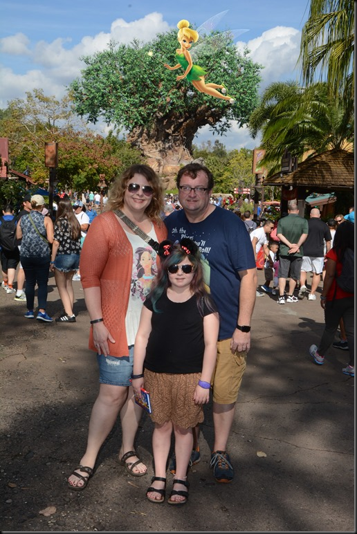 PhotoPass_Visiting_AK_407310893622