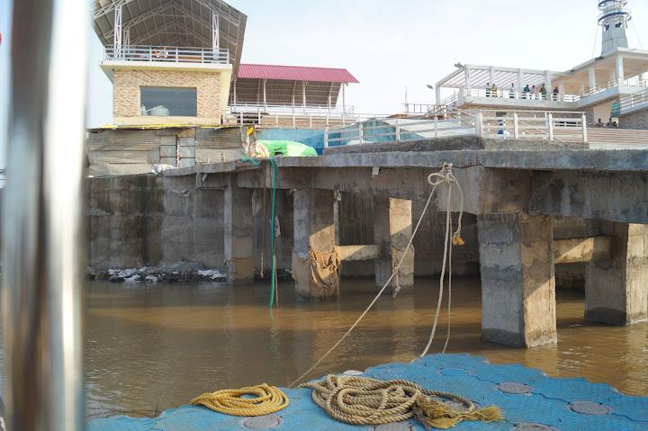 Omkareshwar and Hanmuntiya water resort - DSC06537.JPG
