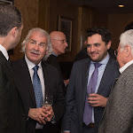 Justinians Past Presidents Dinner-33.jpg