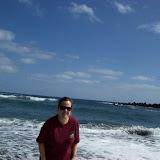 Hawaii Day 5 - 100_7519.JPG