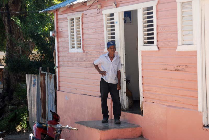 dominican republic - 101.jpg
