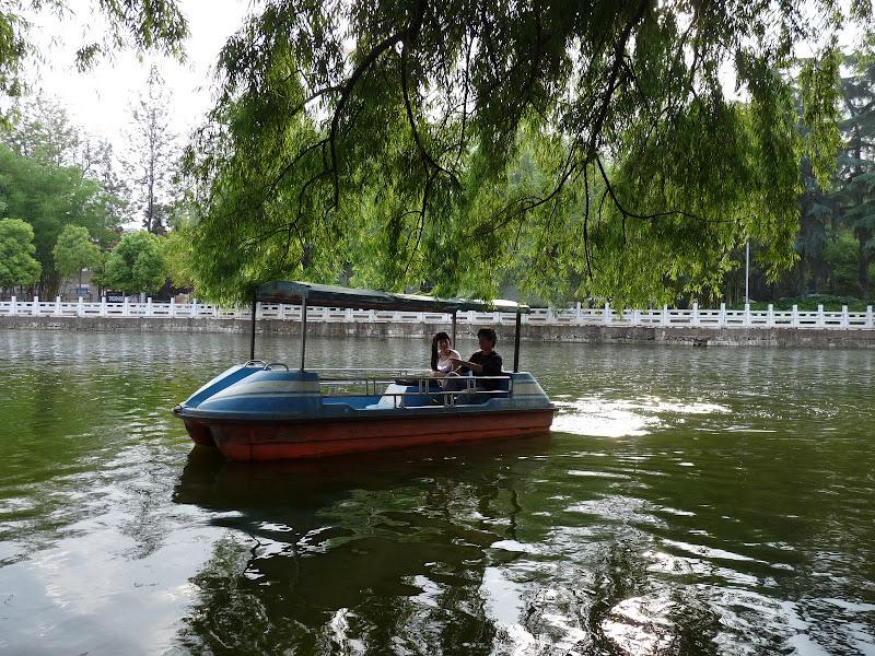 Chine .Yunnan . Lac au sud de Kunming ,Jinghong xishangbanna,+ grand jardin botanique, de Chine +j - Picture1%2B303.jpg
