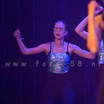 fsd-belledonna-show-2015-168.jpg