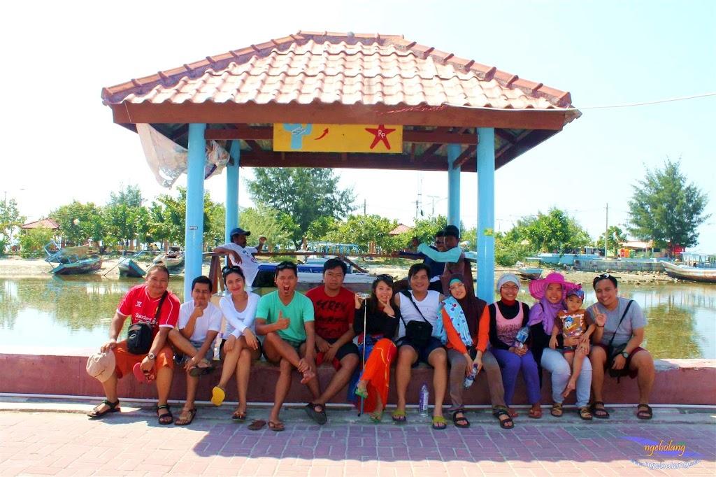 Pulau Harapan, 23-24 Mei 2015 Canon 004