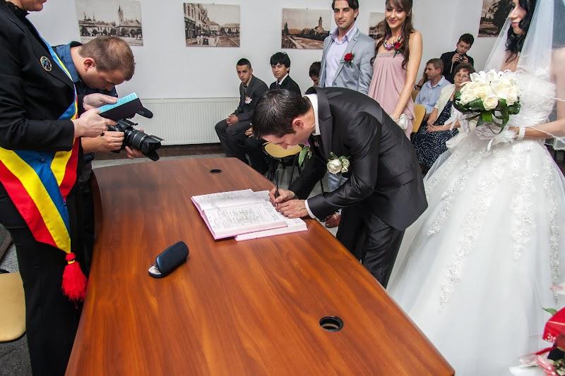 Nunta Tatiana si Iulian-301.jpg