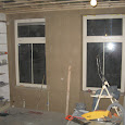 Verbouwen dag 234, 09-11-2010