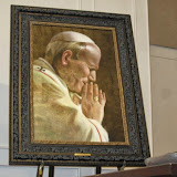 Feast of Blessed John Paul II: October 22nd -pictures E. Gürtler-Krawczyńska - 001.jpg