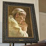 Feast of Blessed John Paul II: October 22nd -pictures E. Gürtler-Krawczyńska - 001.jpg