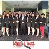 Gen-Y Image & Etiquette Coaching - School%2B%2526%2BYouth.jpg