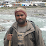 Satyendra Sachan's profile photo
