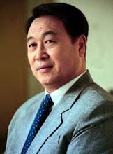 Xiu Zongdi China Actor
