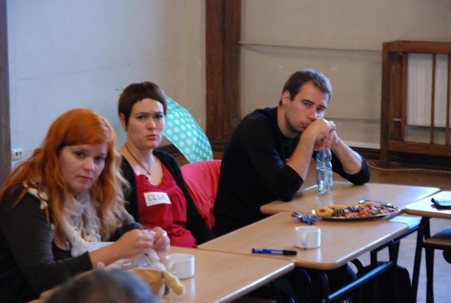 Warsztaty dla nauczycieli (2), blok 3 19-09-2012 - DSC_0021.JPG