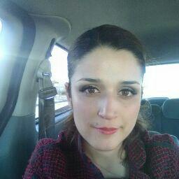 Gladys Lopez