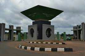UNN 2016/2017 Post-UTME Admission Screening Exercise Guidelines Out %25255BUNSET%25255D