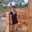 Eliene monteiro vital's profile photo