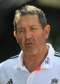 Graham Gooch   Net Worth, Income, Salary, Earnings, Biography, How much money make?