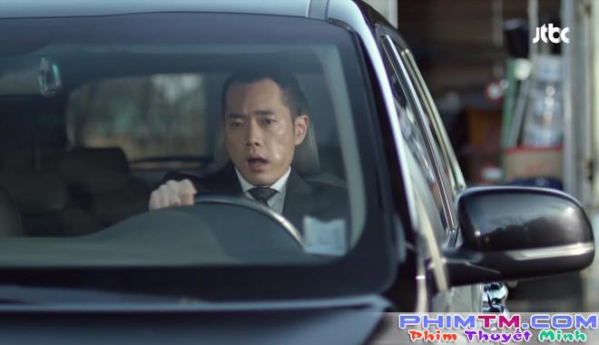 Sau đêm mây mưa, Park Hae Jin đã… có con với nữ chính Man to Man? - Ảnh 17.