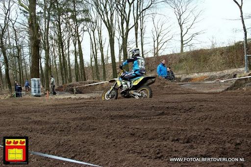 Motorcross circuit Duivenbos overloon 17-03-2013 (70).JPG