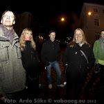 20.10.12 Tartu Sügispäevad 2012 - Autokaraoke - AS2012101821_124V.jpg