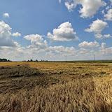 Biciklistička AvanTour-a Novi Marof - Vukovar - Panorame
